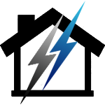 Brandon Electric - Chalfont Electrician