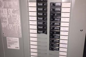 Brandon Electric, Inc. - Willow Grove Electrician
